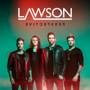 Perspective/Lawson