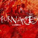 Furnaces/Ed Harcourt