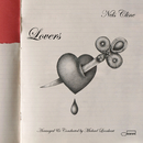 I Have Dreamed/Nels Cline