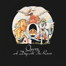 A Day At The Races/Queen