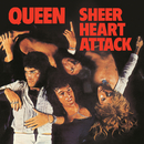 Sheer Heart Attack/Queen