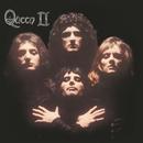 Queen II/Queen