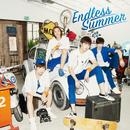 Endless Summer/N.Flying