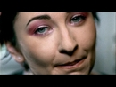 Barbarella (Video)/Alisha's Attic