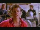 Beautiful People(Video)/Big Country