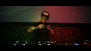 Control/Freddy Moreira, Rody G
