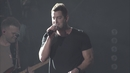 Can't Be Moved(Live)/Jeremy Camp