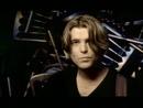 Darling Be Home Soon(Video)/Let Loose