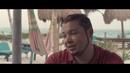 El Cuento Perfecto/Banda Los Sebastianes