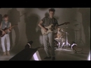 Just A Shadow(Video)/Big Country