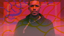 NRG (feat. Novelist)/Chase & Status