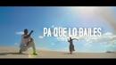 Pa Que Lo Bailes/Henry Méndez