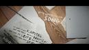 Bitte werde nie ein Song(Lyric Video)/Alex Diehl