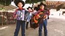 Ingrato Amor/Los Bañales Juniors