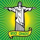 RIO OHOI! (feat. Ollie)/Teflon Brothers