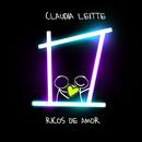 Ricos De Amor/Cláudia Leitte