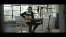 To Nie Moj Czas(Acoustic)/Marcin Kindla