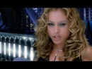 Don't Say Goodbye(English Version)/Paulina Rubio
