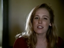 Virginia, No One Can Warn You/Tift Merritt