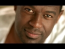 Let Me Love You/Brian McKnight