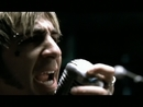 Straight Out Of Line (Closed Captioned)/Godsmack