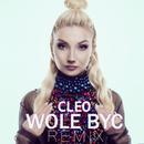 Wolę Być (Remix)/Cleo