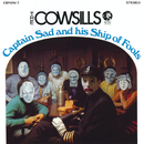 Captain Sad And His Ship Of Fools/The Cowsills