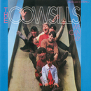 We Can Fly/The Cowsills