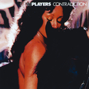 Contradiction/Ohio Players