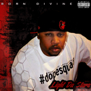 Light Da Stars/Born Devine