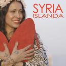 Islanda/Syria