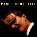 Paolo Conte Live (Live)/Paolo Conte