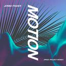 Motion/Jonna Fraser