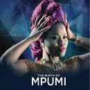 The Birth Of Mpumi/Mpumi