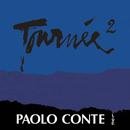 Tournée 2 (Live)/Paolo Conte
