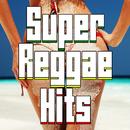 Super Reggae Hits/Various Artists