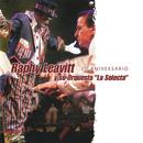 """30 Aniversario (Live)/Raphy Leavitt Y Su Orquesta  """"La Selecta"""""""
