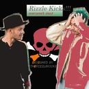 Everyone's Dead/Rizzle Kicks