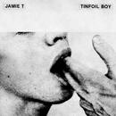 Tinfoil Boy/Jamie T
