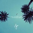 Ne dis plus jamais (feat. DJ Moox)/Ayna