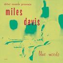 Blue Moods/Miles Davis