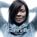 Always (UK Version)/Gabrielle