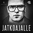 Jatkoajalle (feat. Tiana)/Tuomas Kauhanen