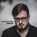 Jericho/David Stypka