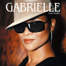 Play To Win (UK version)/Gabrielle