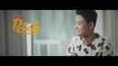 Shy(Trailer)/Petch Jessada