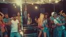 Tanz mit mir(DJ Antoine vs Mad Mark 2k16) (feat. Schwarzbueb)/Alex Costanzo