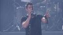He Knows(Live)/Jeremy Camp