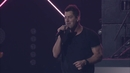 I Will Follow (You Are With Me) (Live)/Jeremy Camp