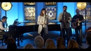 Living Waters(Live)/Keith & Kristyn Getty